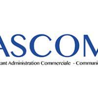 ascom.jpg