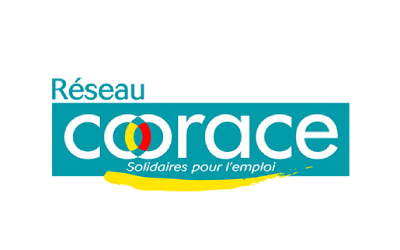 coorace.png