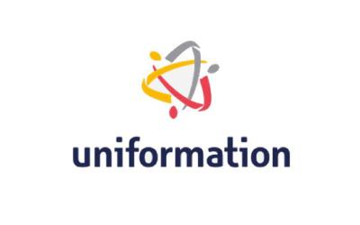 uniformation.png